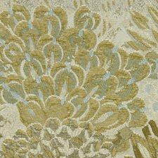 Zest Drapery and Upholstery Fabric by Robert Allen /Duralee