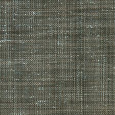 Mineral Drapery and Upholstery Fabric by Robert Allen/Duralee