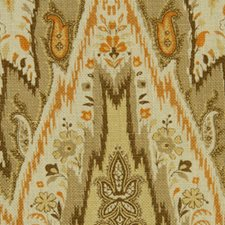 Marigold Drapery and Upholstery Fabric by Robert Allen