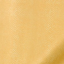 Gold Drapery and Upholstery Fabric by Robert Allen