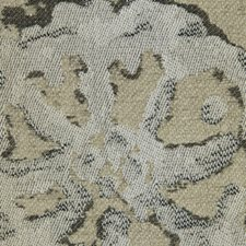 Pumice Drapery and Upholstery Fabric by Robert Allen /Duralee