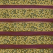 Purple Drapery and Upholstery Fabric by Kravet