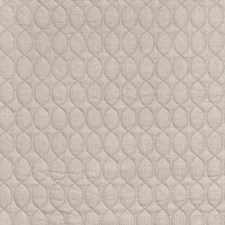 Dove Drapery and Upholstery Fabric by Robert Allen
