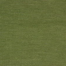 Green/Yellow Drapery and Upholstery Fabric by Kravet