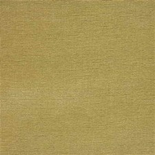Straw Chenille Drapery and Upholstery Fabric by Kravet