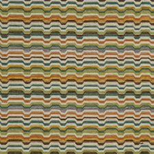 Sunrise Drapery and Upholstery Fabric by Robert Allen