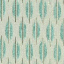 Lagoon Drapery and Upholstery Fabric by Robert Allen /Duralee
