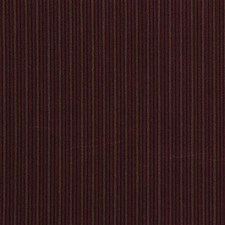 Burgundy/Red/Purple Crypton Drapery and Upholstery Fabric by Kravet
