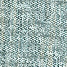 Mint Drapery and Upholstery Fabric by Beacon Hill