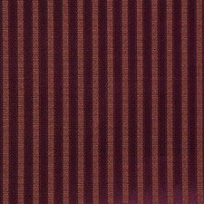 Purple Crypton Drapery and Upholstery Fabric by Kravet