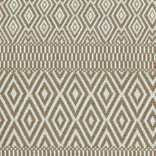 Grain Drapery and Upholstery Fabric by Robert Allen /Duralee