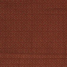 Shiraz Modern Drapery and Upholstery Fabric by Kravet