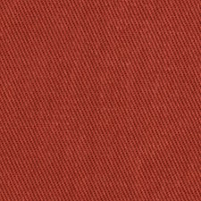 Red Earth Drapery and Upholstery Fabric by Robert Allen