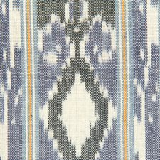 Cornflower Drapery and Upholstery Fabric by Robert Allen/Duralee