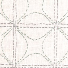 Dew Drapery and Upholstery Fabric by Robert Allen/Duralee
