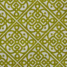 Honeydew Drapery and Upholstery Fabric by RM Coco