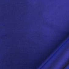 Lapis Drapery and Upholstery Fabric by Beacon Hill