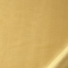 Ochre Drapery and Upholstery Fabric by Beacon Hill