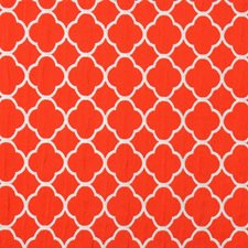 Ladybug Drapery and Upholstery Fabric by RM Coco