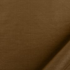 Teak Drapery and Upholstery Fabric by Beacon Hill