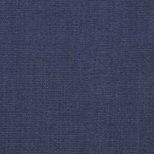 Cobalt Drapery and Upholstery Fabric by Robert Allen /Duralee