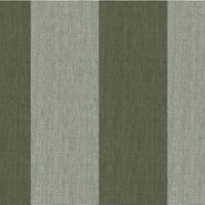 Charcoal/Grey Stripes Drapery and Upholstery Fabric by Kravet