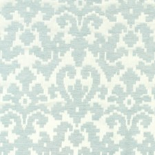 Blue Opal Drapery and Upholstery Fabric by Robert Allen /Duralee