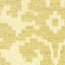 Gold Leaf Drapery and Upholstery Fabric by Robert Allen /Duralee