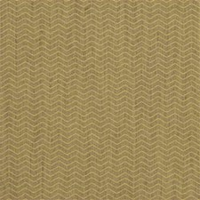 Tan/Mai Texture Drapery and Upholstery Fabric by Groundworks