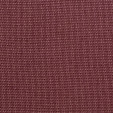 Grape Solid Drapery and Upholstery Fabric by Fabricut