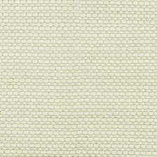 Sterling Drapery and Upholstery Fabric by Beacon Hill