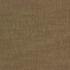 Militar Texture Drapery and Upholstery Fabric by Groundworks