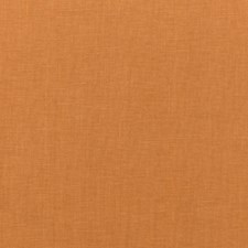 Saffron Drapery and Upholstery Fabric by Robert Allen/Duralee