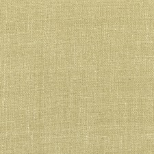 Grain Drapery and Upholstery Fabric by Robert Allen