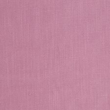 Orchid Drapery and Upholstery Fabric by Robert Allen/Duralee