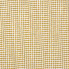 Saffron Drapery and Upholstery Fabric by RM Coco
