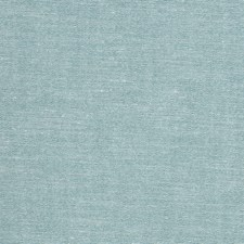 Arctic Texture Plain Drapery and Upholstery Fabric by Fabricut