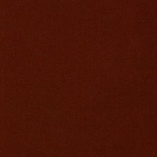 Mahogany Solid Drapery and Upholstery Fabric by Fabricut