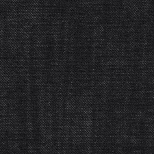 Coal Drapery and Upholstery Fabric by Beacon Hill