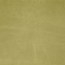 Kiwi Solids Drapery and Upholstery Fabric by Kravet
