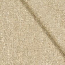 Sisal Drapery and Upholstery Fabric by Robert Allen /Duralee