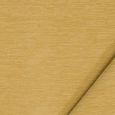 Amber Drapery and Upholstery Fabric by Robert Allen/Duralee