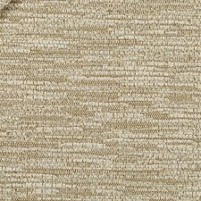 Zinc Drapery and Upholstery Fabric by Robert Allen