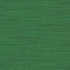 Garden Drapery and Upholstery Fabric by Robert Allen /Duralee