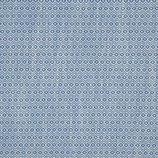 Calypso Blue Drapery and Upholstery Fabric by Robert Allen /Duralee