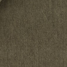 Dark Taupe Drapery and Upholstery Fabric by Beacon Hill