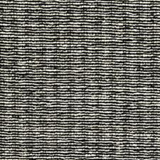 Black and Taupe Drapery and Upholstery Fabric by Beacon Hill