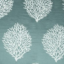 Neptune Drapery and Upholstery Fabric by Beacon Hill