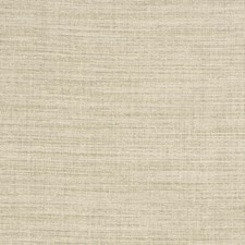 Toast Solid Drapery and Upholstery Fabric by Fabricut