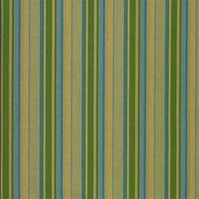Chartre Stripes Drapery and Upholstery Fabric by Groundworks